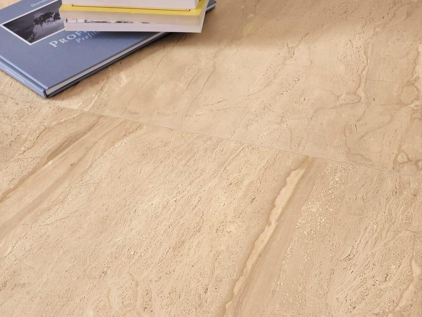 Ceramic tile design san rafael