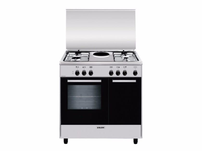 Cooker AR856EI | Cooker - Glem Gas