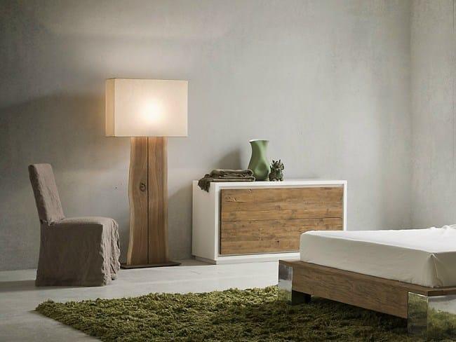 Floor lamp ARBOJ - ELITE TO BE