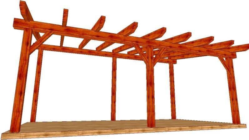 Progettazione libera delle strutture
