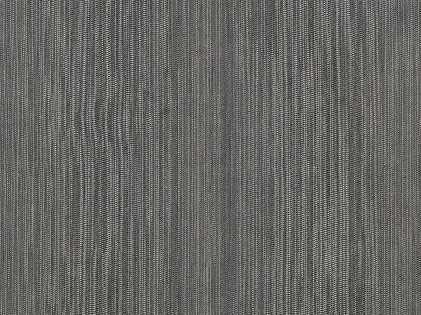 Cotton fabric ARENA - KOHRO
