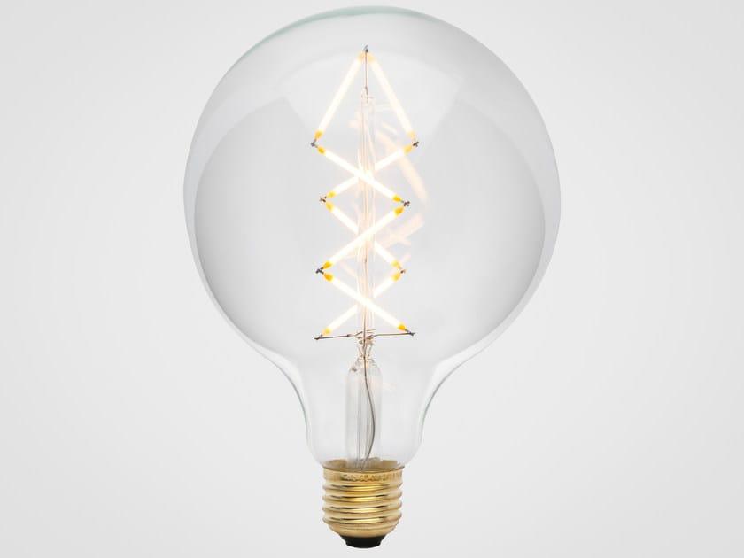 LED energy-saving light bulb ARIES by tala