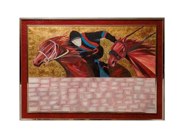 Canvas print ART. 1 | Canvas print by Formitalia Group