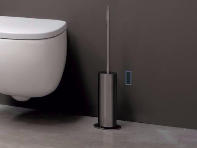 Toilet brush ASTA | Toilet brush by Nic Design
