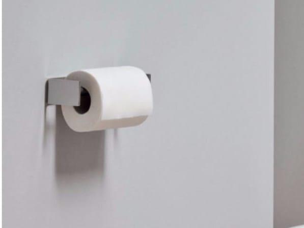 Toilet roll holder ASTA | Toilet roll holder by Nic Design