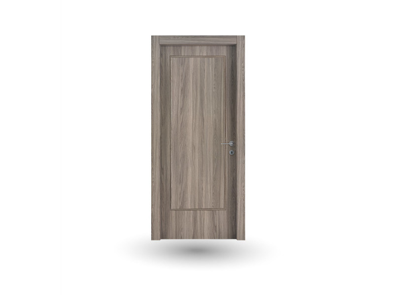 Hinged wooden door ATLANTE A41 AMBRA - GD DORIGO