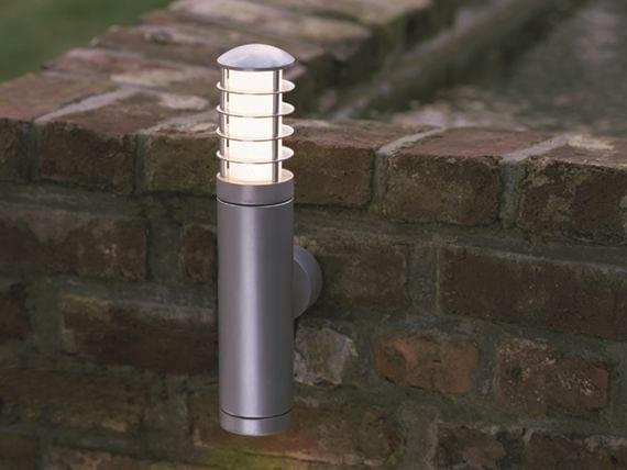 Metal Wall Lamp ATLANTIC G - BEL-LIGHTING