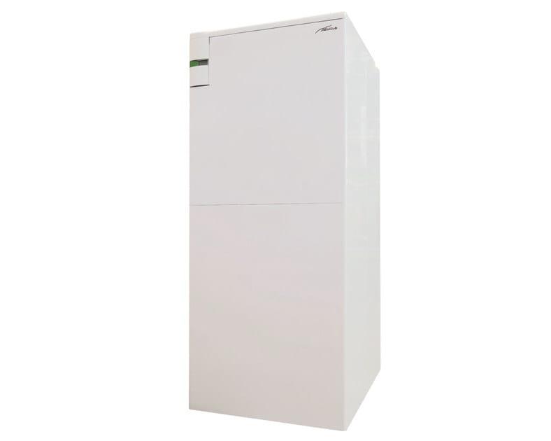 Gas floor-standing boiler ATLANTIS HM 30/300 ERP - Sime