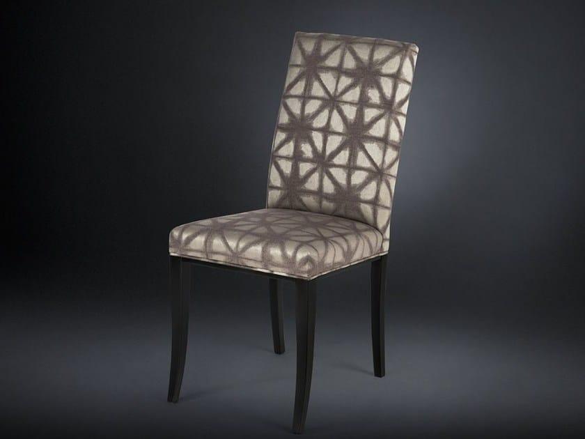 Fabric chair AUDREY - VGnewtrend