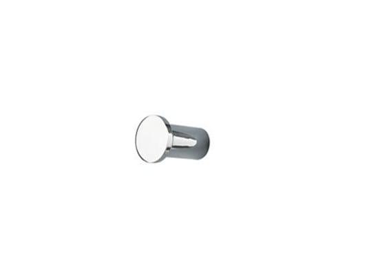 Robe hook AV420A | Robe hook by INDA®
