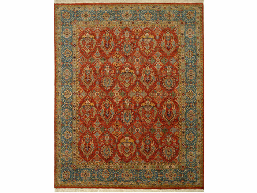 Tappeto fatto a mano AVALON - Jaipur Rugs