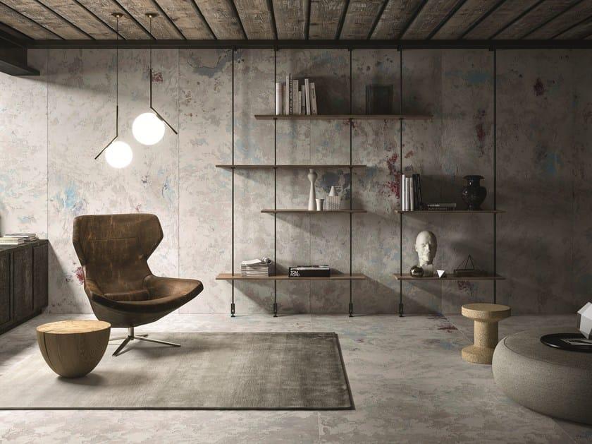 Pavimento/rivestimento in ceramica ARCHEOLOGIE by CEDIT Ceramiche d'Italia