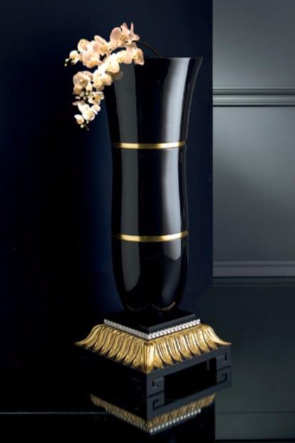Pedestal B108 | Pedestal - Rozzoni Mobili d'Arte