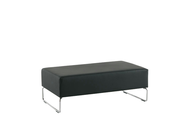 Backless bench seating ANDREW | Backless bench seating - Sesta