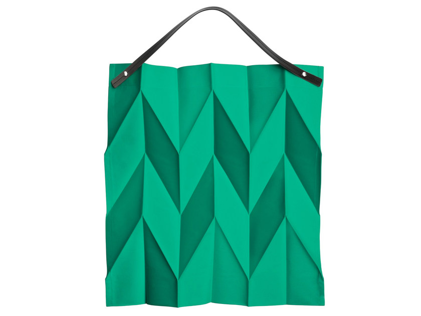 540 x 520 mm - Verde smeraldo