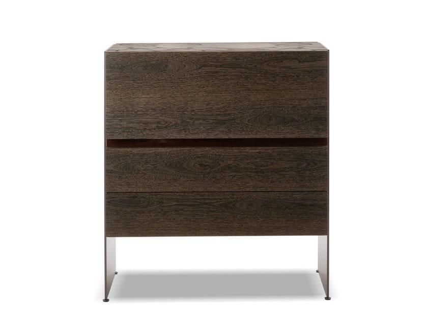 Bar cabinet CARSON | Bar cabinet - Minotti