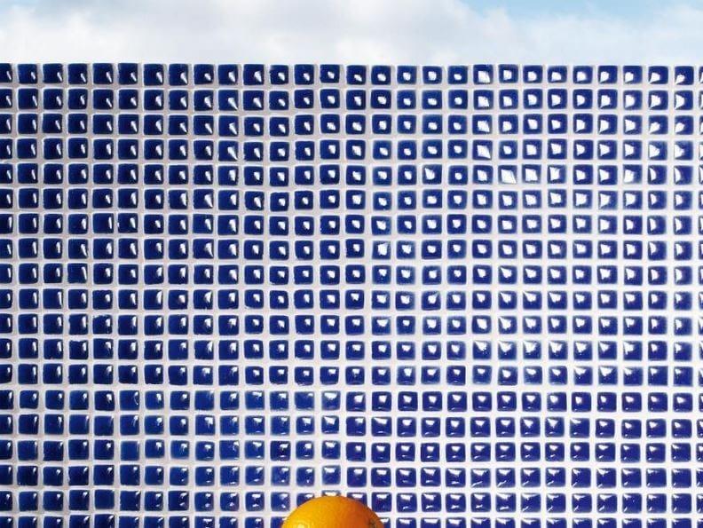 Mosaic BARCELONA MOZAIKA | Mosaic by tubadzin