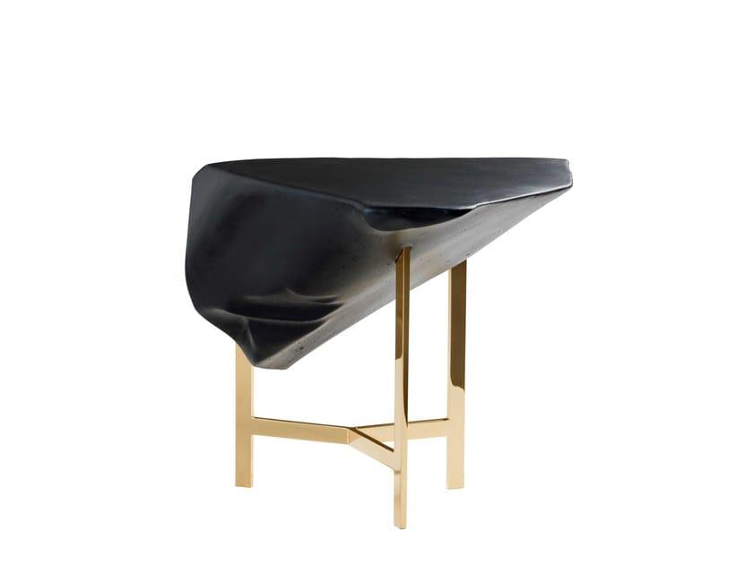 Coffee table BASALT - Driade