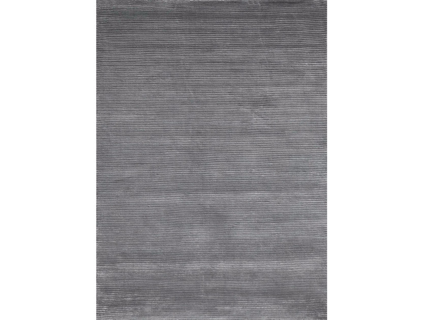 Tappeto fatto a mano BASIS BLUEBELL - Jaipur Rugs