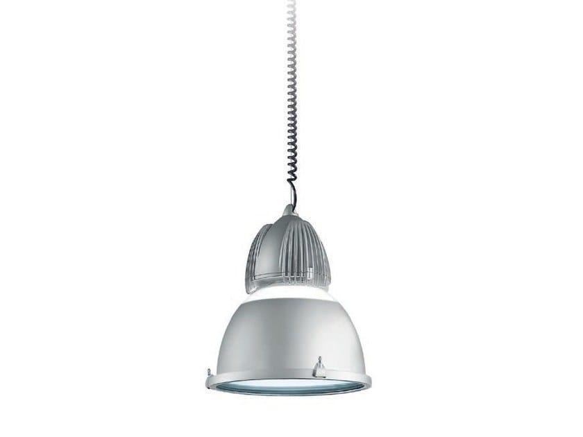 Industrial reflector BERLINO - iGuzzini Illuminazione