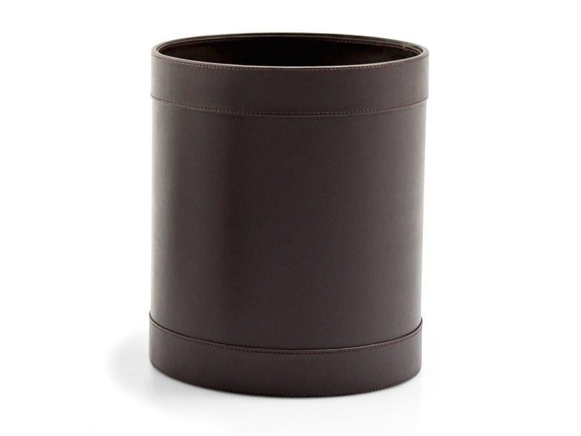 PVC storage box BERT - Calligaris