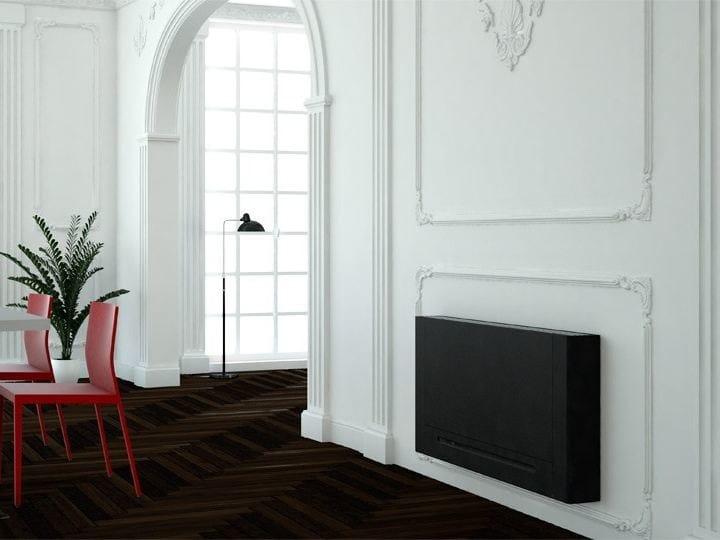 Wall-mounted fan coil unit BI2 SL+ INVERTER | Wall-mounted fan coil unit - OLIMPIA SPLENDID GROUP
