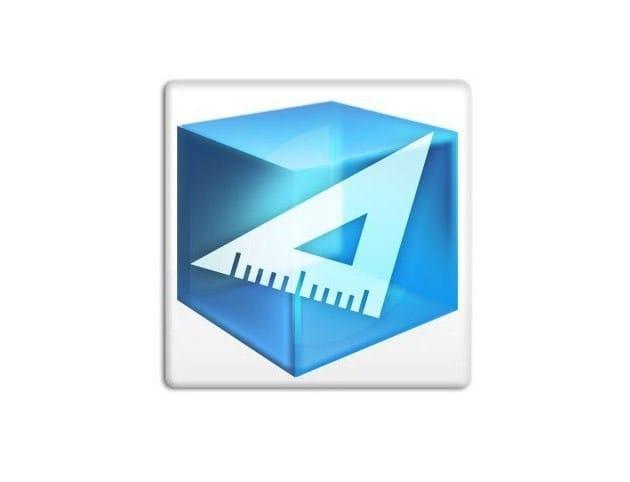 CAD-integrated quantity calculation software BlumatiCAD Computo - Blumatica
