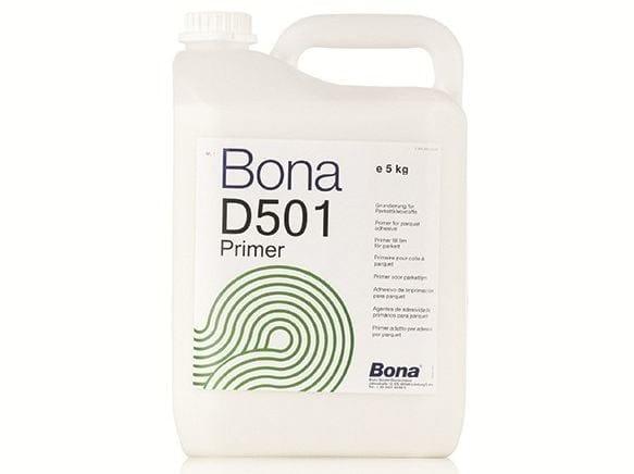 Primer Bona 501 - Bona