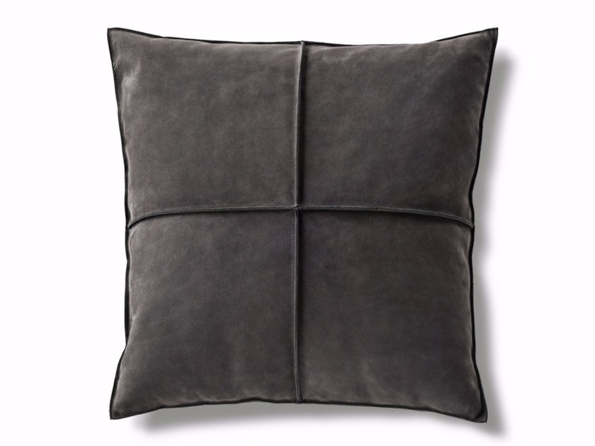 Cushion CUSHION - BRAQUE - Minotti