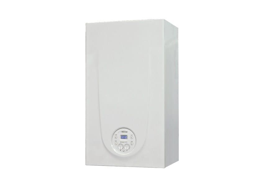 Wall-mounted condensation boiler BRAVA ONE HE ERP - Sime