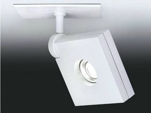 LED direct light adjustable ceiling lamp BRIDGE 6552 - Milan Iluminación