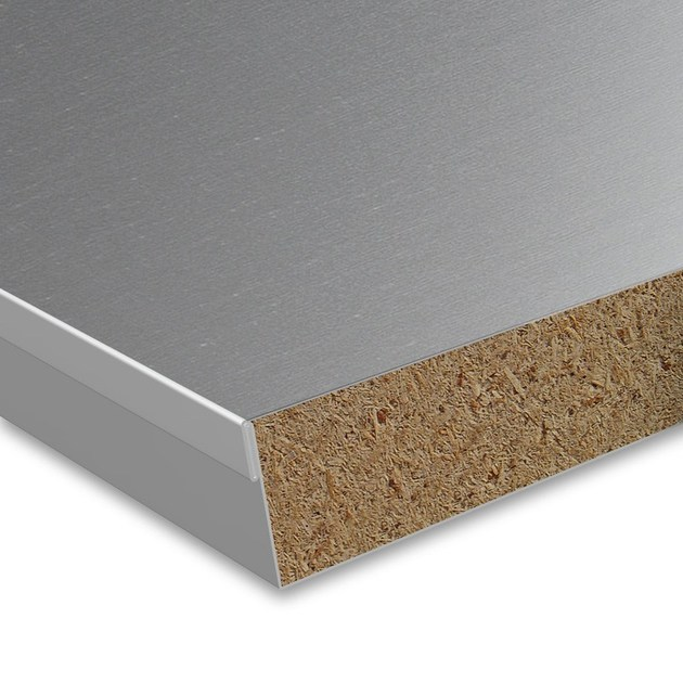 Modular system for raised flooring C4TTM000 | Modular system for raised flooring by JVP