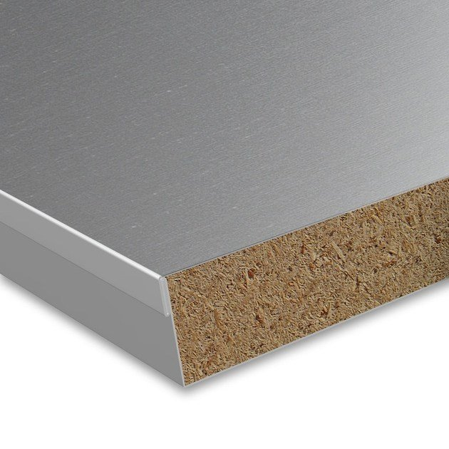Modular system for raised flooring C5TTM000 | Modular system for raised flooring - JVP