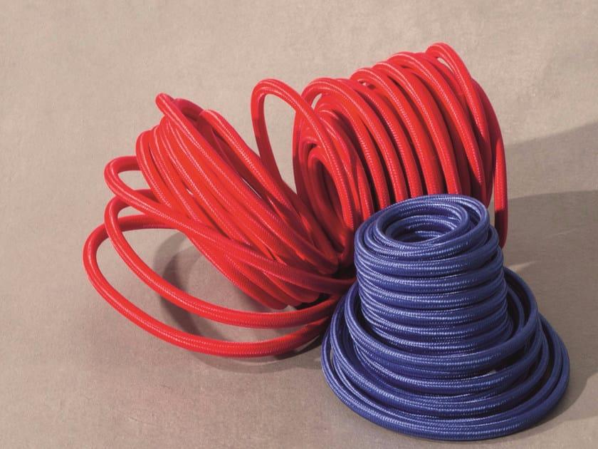 Cable CABLES - 4 - GI Gambarelli