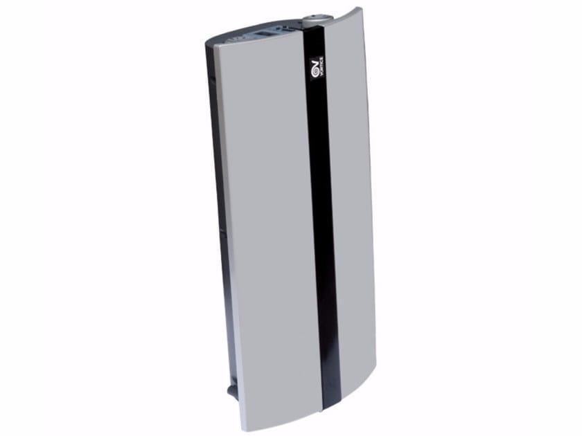 Heater fan CALDOFAST - Vortice Elettrosociali