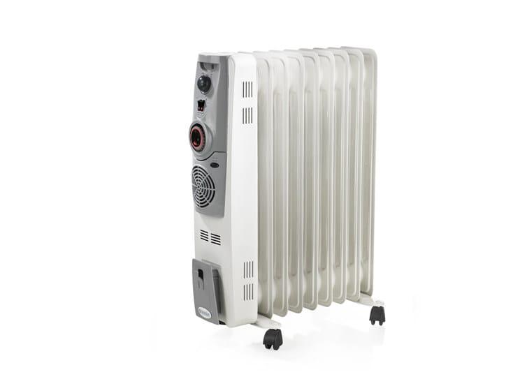 Mobile radiator CALDONOVE TT - OLIMPIA SPLENDID GROUP