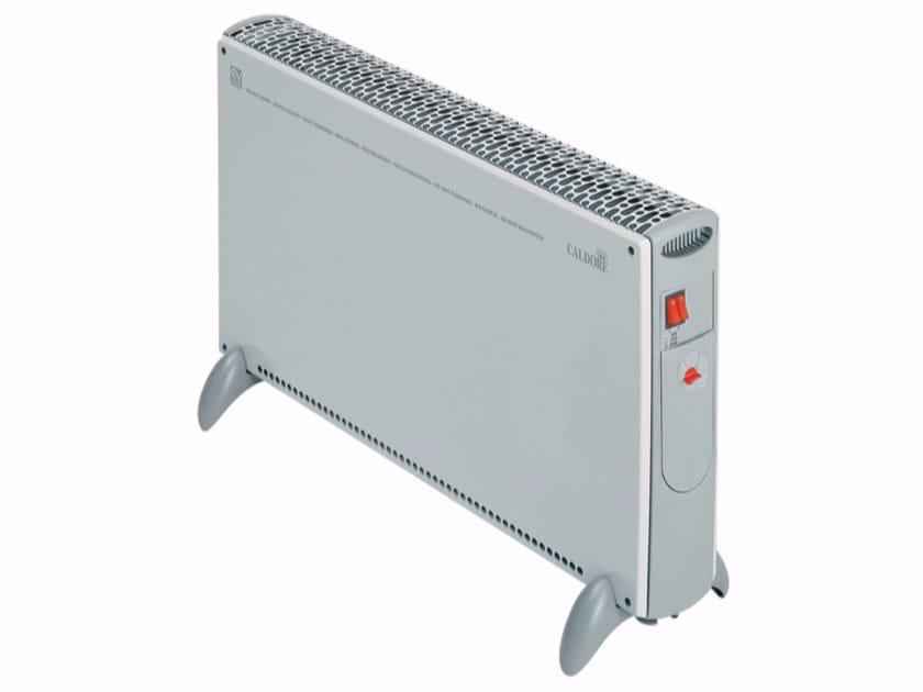 Heater fan CALDORE - Vortice Elettrosociali