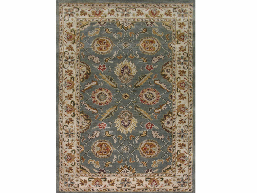 Tappeto fatto a mano in lana CALLISTO - Jaipur Rugs
