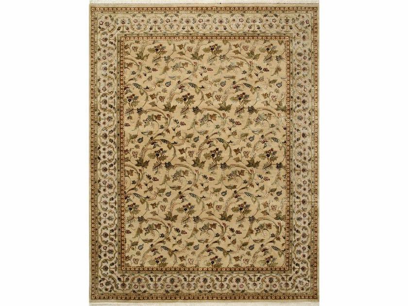Handmade rug CAMAS - Jaipur Rugs
