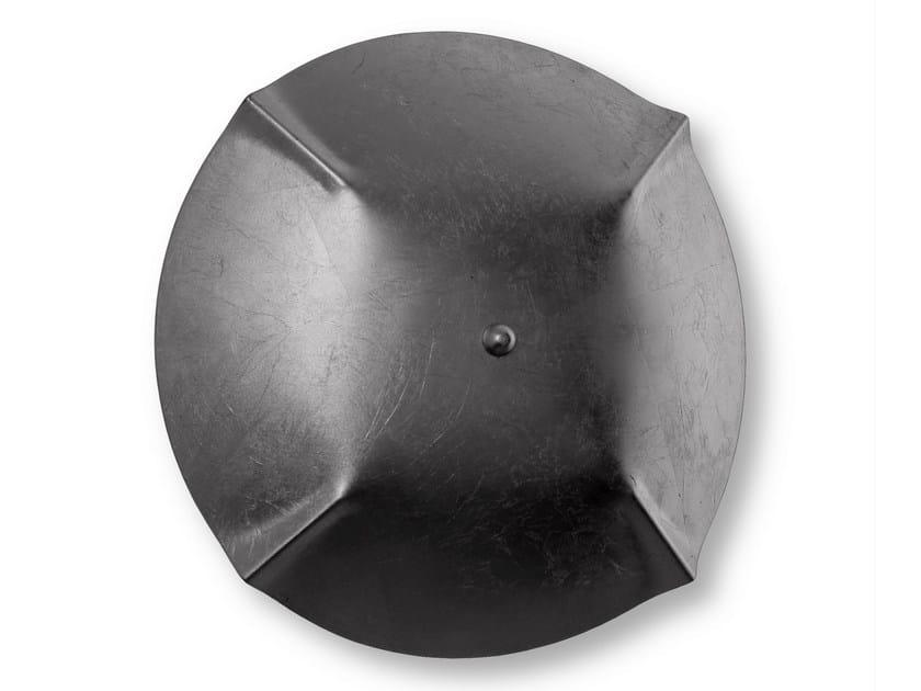 Metal wall light CAS02 | Wall light - Hind Rabii