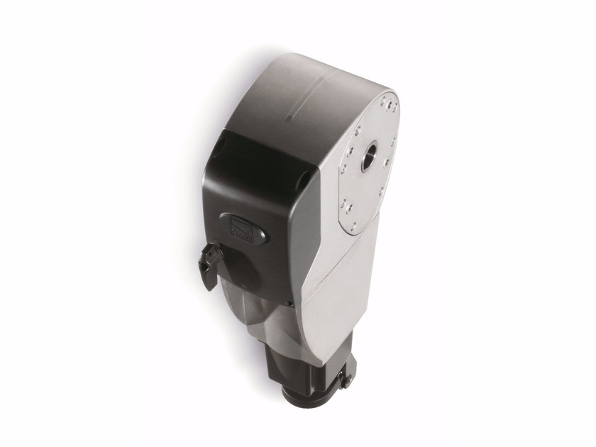Automatic gate opener CBX by CAME