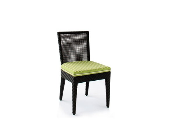 Garden chair PALM SPRINGS | Chair - 7OCEANS DESIGNS