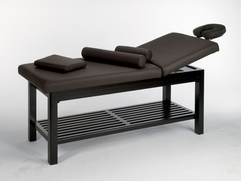 Massage bed CHAMPION by Nilo
