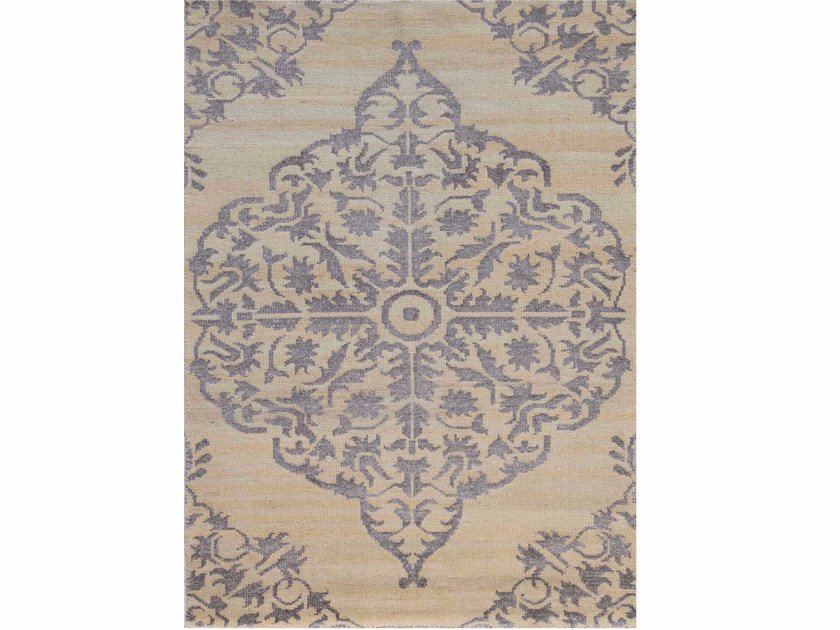 Tappeto fatto a mano CHANTILLY - Jaipur Rugs