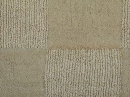 Wool carpeting CHARDONNAY - EDITION BOUGAINVILLE
