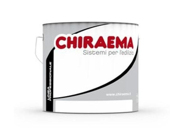 Enamel CHIRALAC - CHIRAEMA