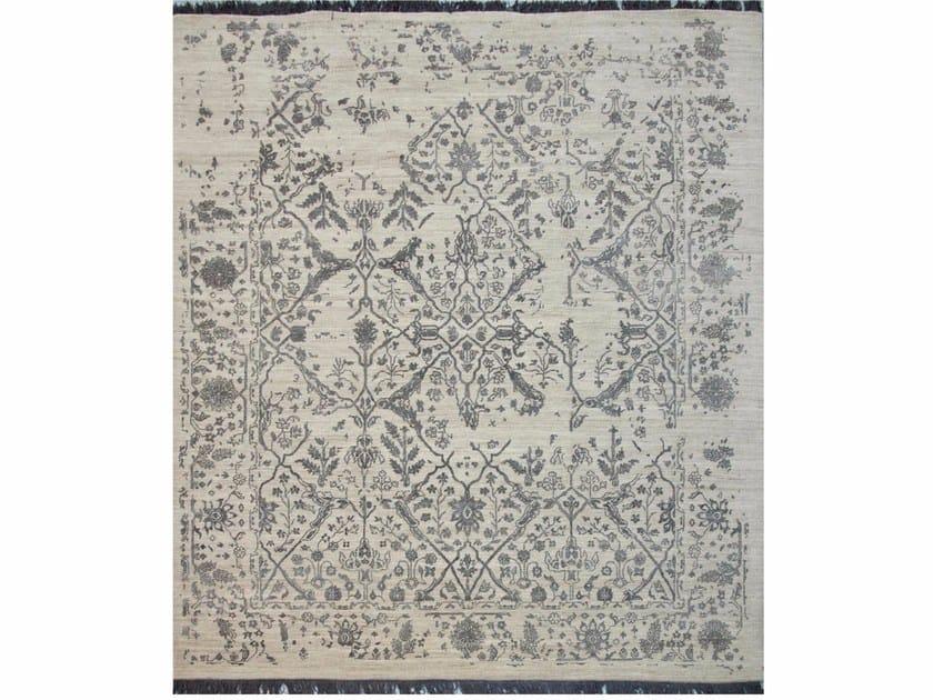 Tappeto a motivi CHROMA - Jaipur Rugs