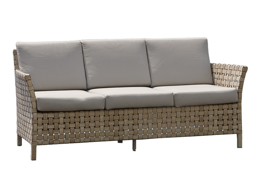 Sofa CIELO 23103 - SKYLINE design