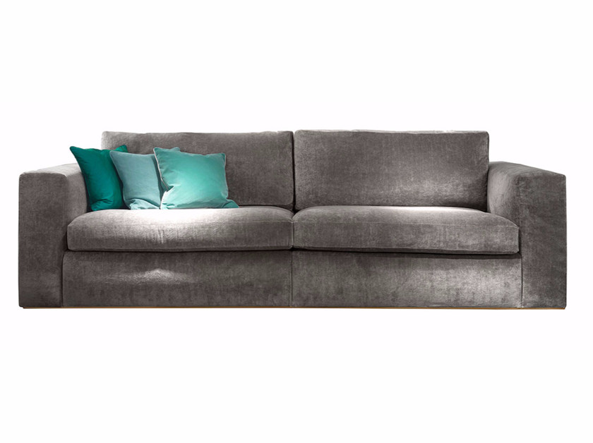 Fabric sofa CIRO | Sofa - SOFTHOUSE