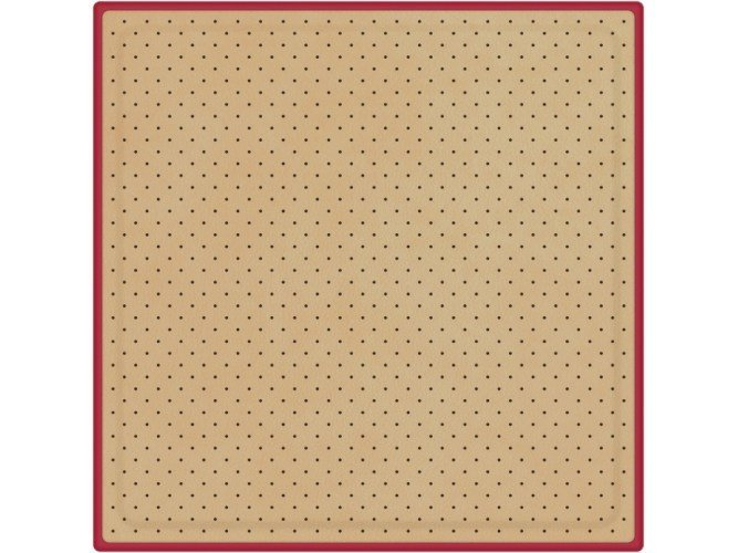 Polyurethane Decorative panel CLUB CLAUSTRA CAMEL - Add Plus